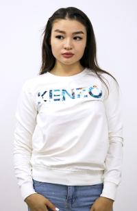 Sweater KENZO - White (Female)